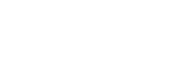 Pryor Bathrooms Logo