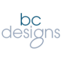 BC Designs Acrylic Boat Bath supporting icon