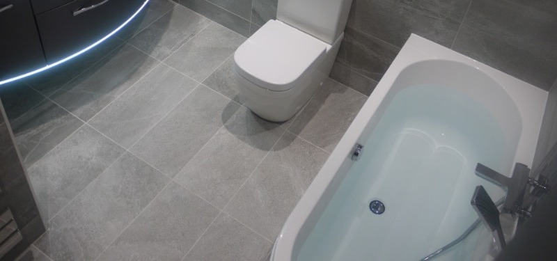 BATHROOM DESIGN SERVICE supporting image