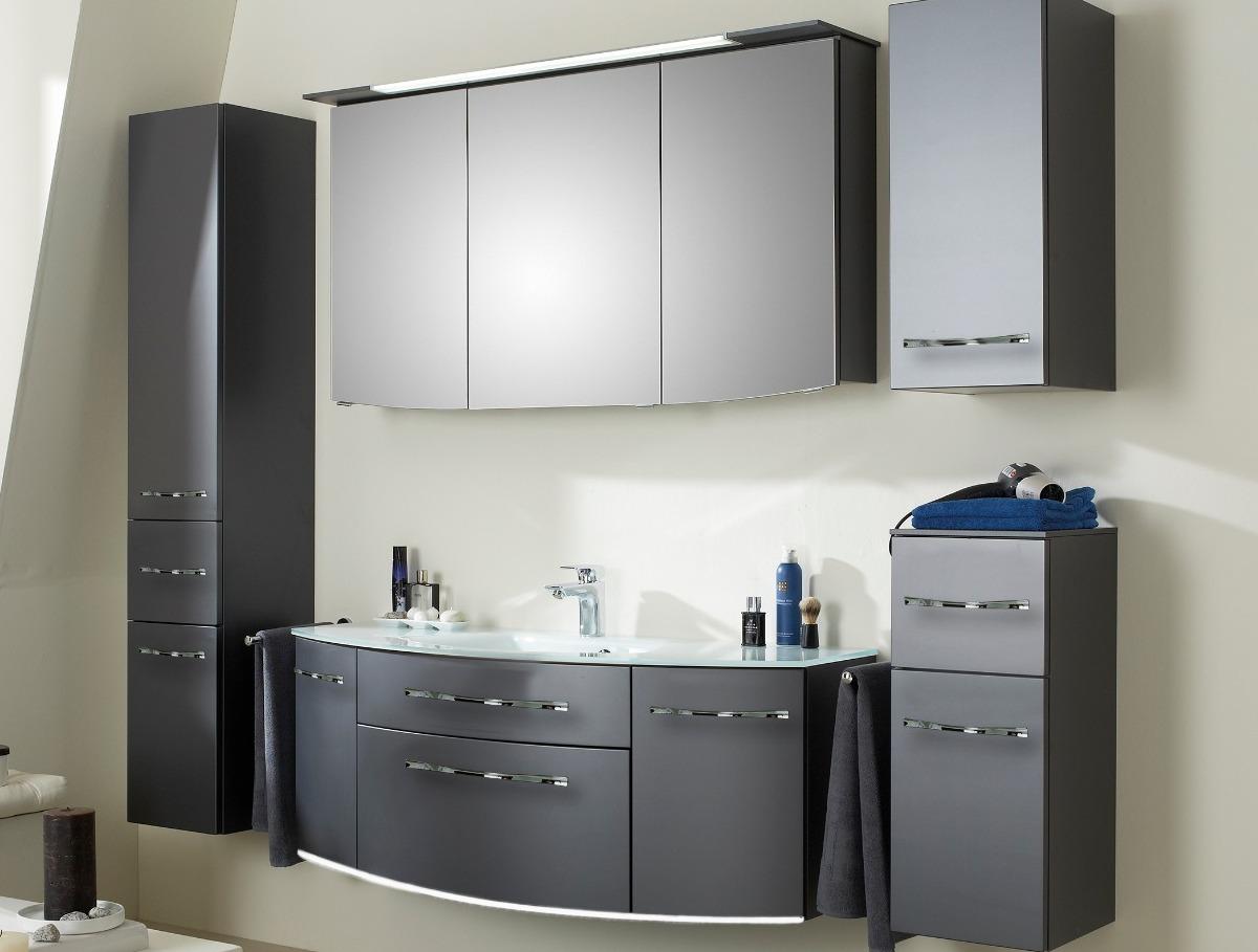 Main image for Modular Wash Hand Basins and Units