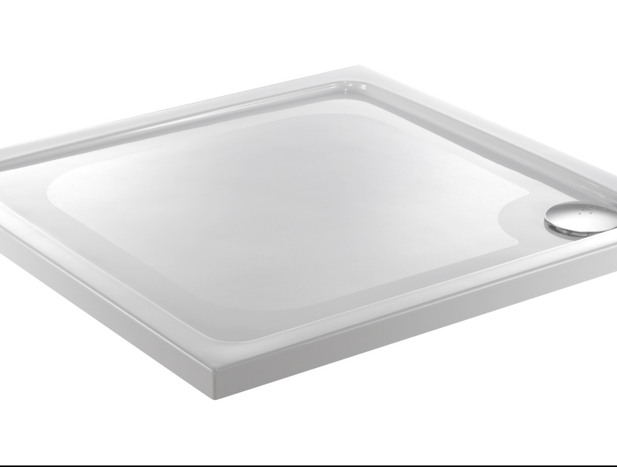 main image for Shower Trays