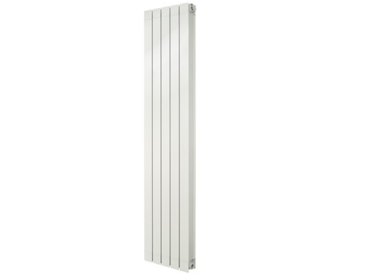 main image for Towel Warmers and Radiators