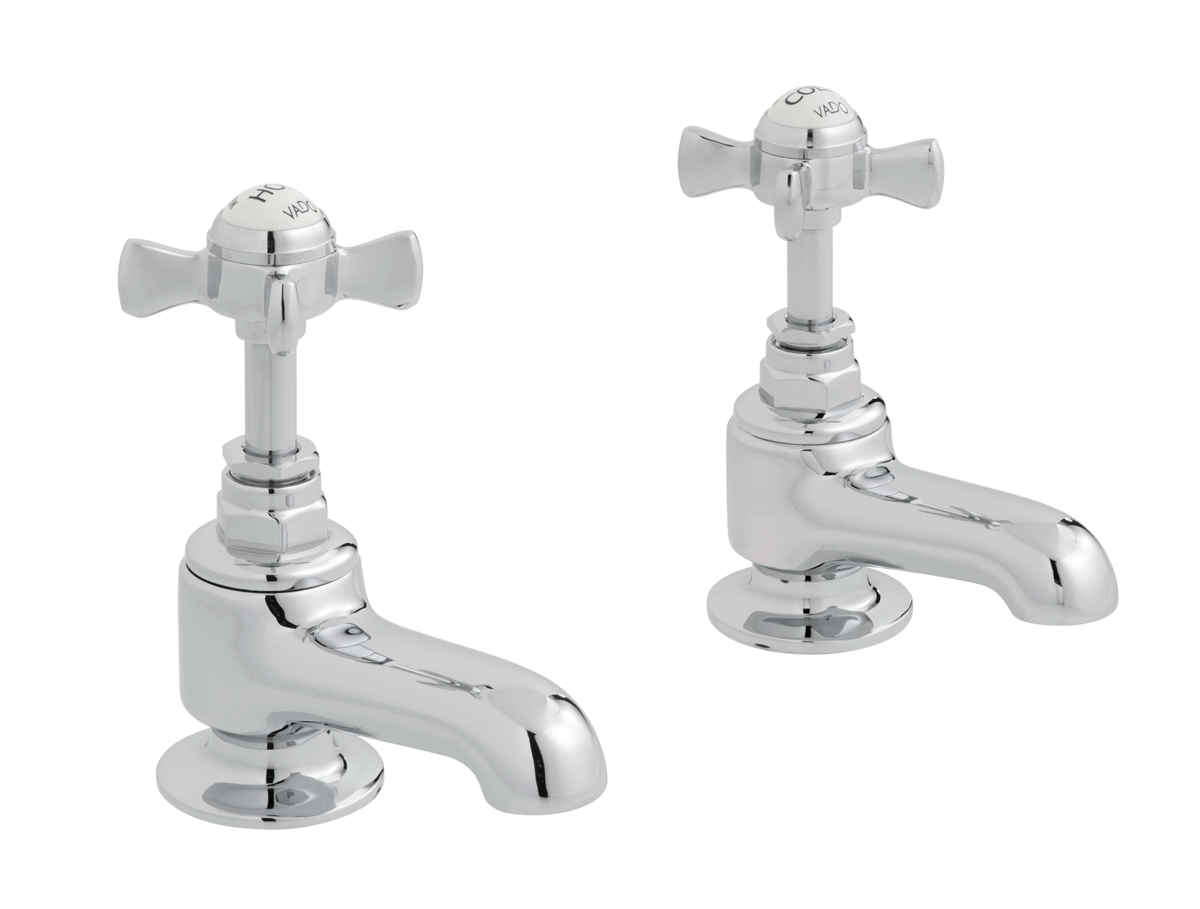 main image for Taps