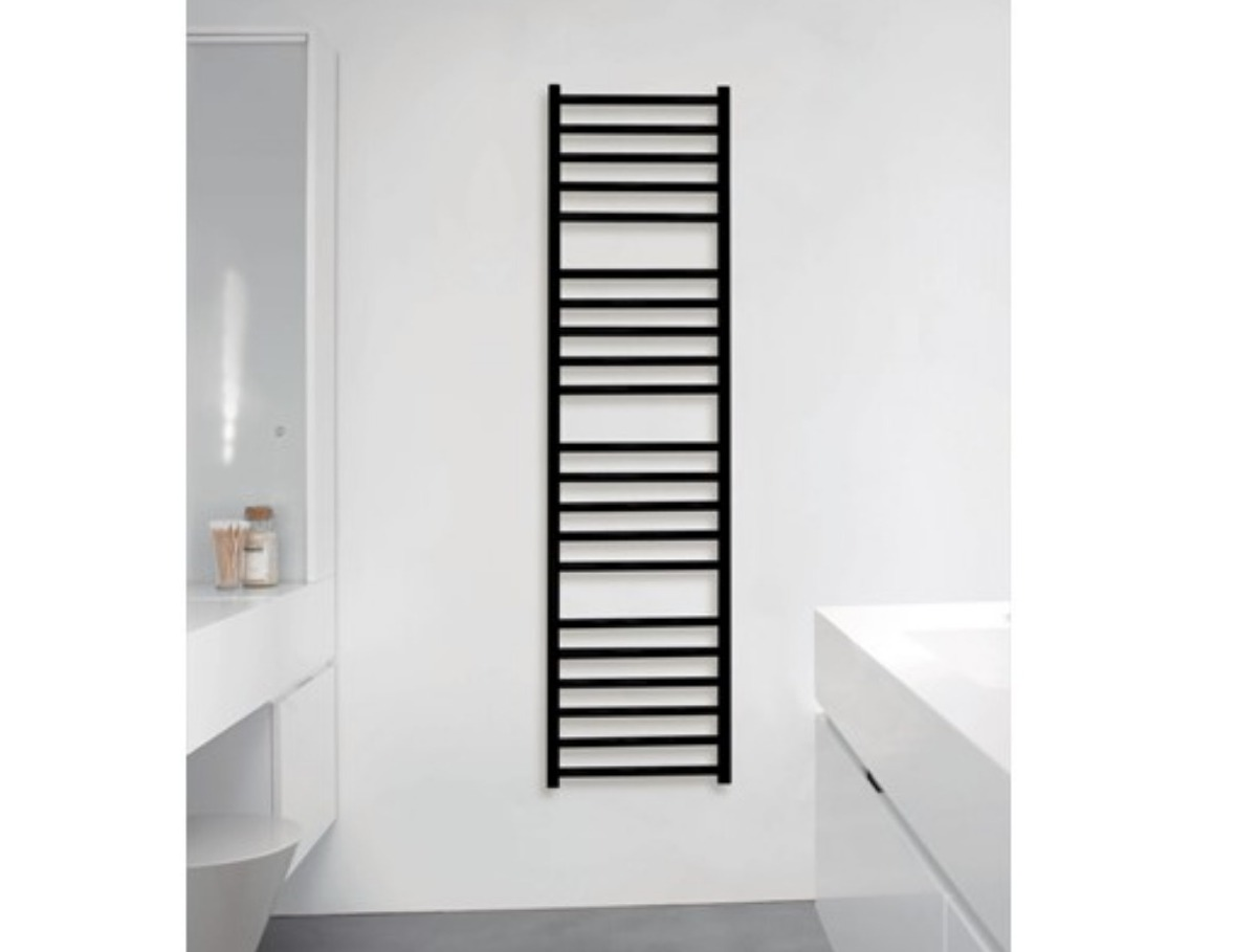 main image for Towel Warmers and Radiators